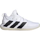 Håndbold Adidas Stabil Next Gen M - Cloud White/Core Black/Solar Red