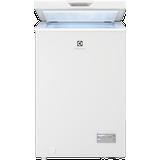 Kummefryser Electrolux LCB1AF10W0 Hvid