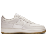Nike air force 1 herre Sko Nike Air Force 1 Low GTX M - Phantom/White/Gum Medium Brown