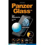Apple iPhone 11 Pro Skærmbeskyttelse PanzerGlass Case Friendly Anti-Glare Screen Protector for iPhone X/XS/11 Pro
