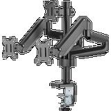 Deltaco ARM-0352
