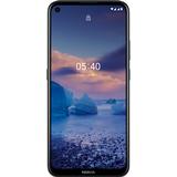 Mobiltelefoner Nokia 5.4 64GB