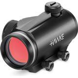 Sigte Hawke Vantage Red Dot 1x30
