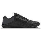 Gymnastiksko Nike Metcon 6 M - Black / Anthracite