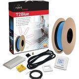 VVS artikler Raychem T2 Blue R-BL-A-25M