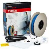 VVS artikler Raychem T2 Blue R-BL-A-10M