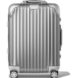 Kabinekuffert Rimowa Original Cabin 55cm/D20