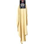 Kent Genuine Washcloth 40x65cm