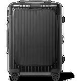 Kabinekuffert Rimowa Essential Sleeve Cabin 55cm