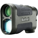 Laserafstandsmåler Bushnell Prime 1700 LRF 6X24