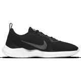 Nike Flex Experience Run 10 M - Black/White