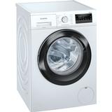 Vaskemaskiner Siemens WM14N2E9DN