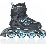 Inliners Inferno Inliner Roller Skate