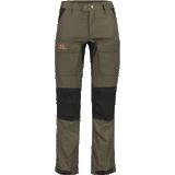 Swedteam Copper XT Pant