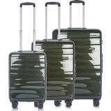 Kuffertsæt Epic Vision - 3 stk.