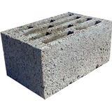 Betonblokke Finja Betonghålsten 004704998 400x190x125mm