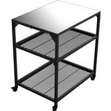 Ooni Modular Table Medium