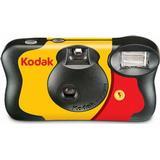 Kodak Fun Saver 27+12