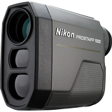 Laserafstandsmåler Nikon Prostaff 1000 6x20