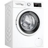 Vaskemaskiner Bosch WAU28UE8SN