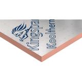 Dræningisolering Kingspan 1647382 1200x100x600mm 3.60M²