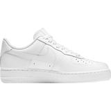 Nike Air Force 1'07 W - White
