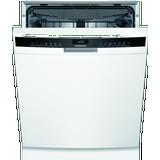 Opvaskemaskine Siemens SN43HW55VS Hvid