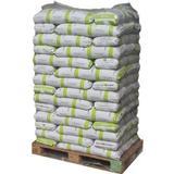Træpiller, Træbriketter & Brænde Greenwoods 3861096A Wood Pellets 896kg