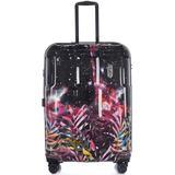 Kuffert Epic Crate EX Wildlife 76cm