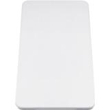 Skærebræt Blanco Plastic Skærebræt 54 x 26 cm