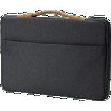 "Tasker HP Envy Urban Laptop Sleeve 15.6"" - Grey"