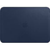 "Computertaske Apple Sleeve MacBook 12"" - Midnight Blue"