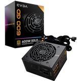 EVGA GD 600W
