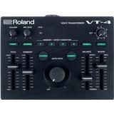 Tilbehør til musikinstrumenter Roland VT-4