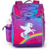 Jeva Intermediate - Rainbow Pegasus