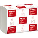 Papirprodukter Katrin Classic EASY1 Napkin