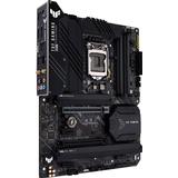 Bundkort ASUS TUF Gaming Z590-Plus Wifi