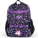 Rygsæk Jeva Preschool - Star Unicorn