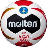 Håndbold Molten 3200 VM 2019