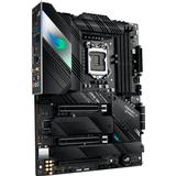 Bundkort ASUS ROG Strix Z590-F Gaming (Wi-Fi)
