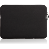 "Tasker Trunk Neoprene Sleeve MacBook Pro 16"" - Black"