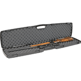 Jagt Plano SE Series Single Scoped Rifle Case 122cm