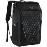 Tasker Dell Gaming Backpack 17 - Black