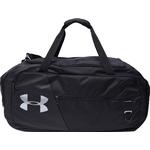 Sportstaske Under Armour Undeniable Duffel 4.0 Large Duffle Bag - Black