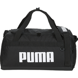 Tasker Puma Challenger Small Duffel Bag - Black