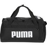 Sportstasker & Dufflebags Puma Challenger Small Duffel Bag - Black