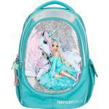 Tasker Top Model Fantasy School Bag - Icefriends