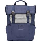 """Rygsække Everki ContemPRO Roll Top Laptop Backpack 15.6"""" - Navy"""