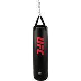 UFC Heavy Punching Bag 20kg