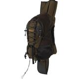 Våbentilbehør Härkila Mountain Hunter Rucksack 36L